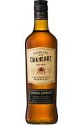Bacardi Oak Heart Spice Rum