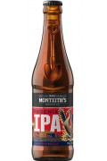 Monteiths India Pale Ale 330ml