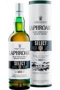 Laphroaig Select Cask 40%