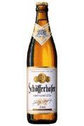 Schofferhofer Kristal 18 Pack