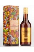 Barbancourt 15 Year Rum