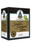 De Bortoli Semillon Sauvignon Blanc 4litre
