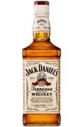 Jack Daniels 1907 White Label