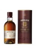 Aberlour 12 Year Old Scotch 700m