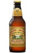 Sierra Nevada Kellerweiss 355ml