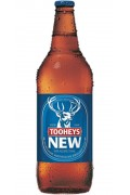 Tooheys Lager 750ml