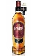 Grants Scotch 700ml