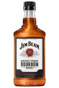 Jim Beam White 375ml