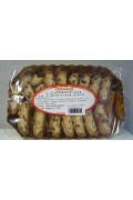 Monardo Cantuccini Chocolate 250g