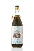 Congedi Olive Oil Unfiltered 1 Litre