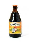 Mc Chouffe 8 Percent 330ml