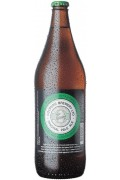 Coopers Pale Ale 750ml