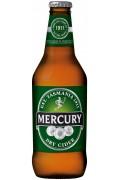 Mercury 6 Pack Dry Cider
