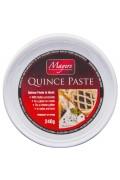 Mayers Quince Paste
