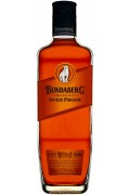 Bundaberg O.p 700ml
