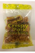 Penny's Original Pork Crackling