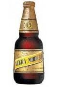 Negra Modelo Beer 24 Pack