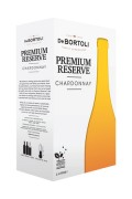 De Bortoli Chardonnay 2litre