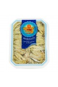 Pesce Azzurro Anchovy Fillets 200grams