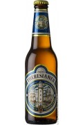 Theresianer Lager 330ml