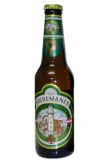 Theresianer Pilsener 330ml