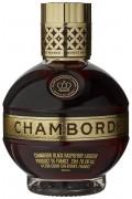 Chambord Liqueur 200ml