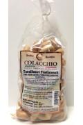 Colacchio Tarallini Traditional 250g