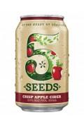 Tooheys 5 Seeds 10 Pack Cans Crisp