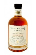 Sullivans Cove Double Whisky Cask