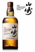 Yamazaki Japanese Distillers Reserve