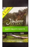 Jimberoo Valley Soft Fruity White Moselle