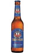 Erdinger Alcohol Free 330ml