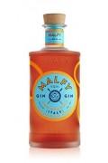 Malfy Con Arancia Gin 700ml Blood Orange
