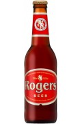 Little Creatures Rogers Beer 330ml