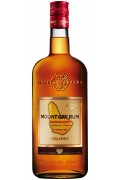 Mount Gay Rum Eclipse 700ml