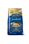 Monardo Gianduiotti Bag 200g
