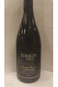 Tomich Hill Reserve Pinot Noir