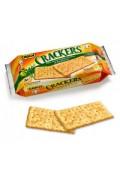 Crich Olio E Rosemarino Crackers