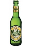 Mythos Beer 330ml