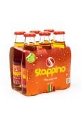 Stappi Stappino 100ml