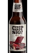 Stockade Chop Shop Pale Ale 330ml