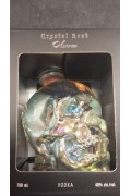 Crystal Head Aurora Vodka 700ml