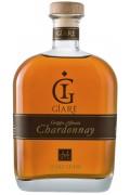 Marzadro Giare Chardonnay Grappa 700ml
