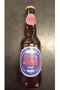 Rider Golden Ale Easy Rider 330ml