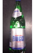Fiuggi Sparkling Water 1lt 12pk