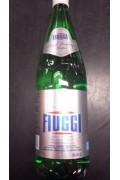 Fiuggi Still Water 1lt 12pk