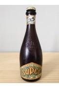 Baladin Super Bitter 8% 330ml