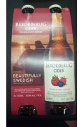 Rekorderlig Wild Berries 330ml