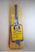 Arte and Pasta Pappardelle 500g