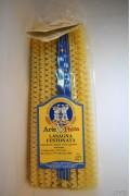 Arte and Pasta Lasagna Festonata 500g